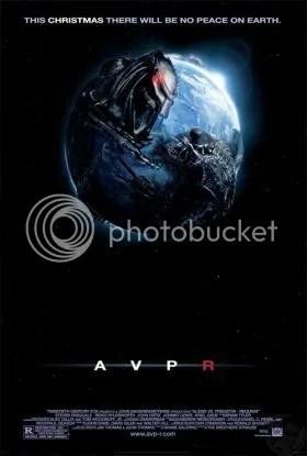 Download de AVPR: Aliens vs Predator - Requiem (Alien vs Predador 2) [176x144] para celular / to mobile device