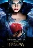 Download de Enchanted (Encantada) [176x144] para celular / to mobile device