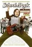 [iCelular.net] Download de School of Rock (Escola de Rock) [176x144] para celular