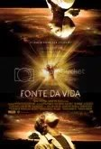 Download de The Fountain (Fonte de Vida) [176x144] para celular / to mobile device