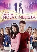 Download de Another Cinderella Story (Outro Conto da Nova Cinderela) [176x144] para celular / to mobile device