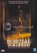 Download de Boo (Hospital Maldito) [176x144] para celular / to mobile device