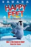[iCelular.net] Download de Happy Feet (Happy Feet - O Pingüim) [176x144] para celular