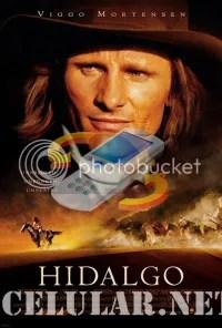 Download de Hidalgo (Hidalgo - Mar de Fogo) [176x144] para celular / to mobile device