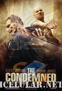 Download de The Condemned (Os Condenados) [192x144] para celular / to mobile device