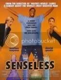 Download de Senseless (Sem Sentido) [176x144] para celular / to mobile device
