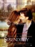 Download de Serendipity (Escrito nas Estrelas) [176x144] para celular / to mobile device