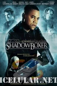 Download de Shadowboxer (Matadores de Alugel) [176x144] para celular / to mobile device