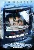 [iCelular.net] Download de The Truman Show (O Show de Truman) [176x144] para celular