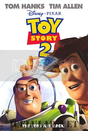 Download de Toy Story 2 (Toy Story 2) [200x144] para celular / to mobile device