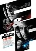 [iCelular.net] Download de Fast & Furious (Velozes e Furiosos 4) [176x144] para celular