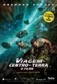 Download de Journey to the Center of the Earth (Viagem ao Centro da Terra) [176x144] para celular / to mobile device