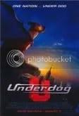 Download de Underdog (Vira-Lata) [176x144] para celular / to mobile device