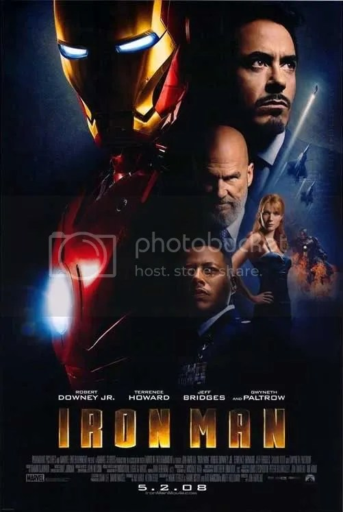 iron man Pictures, Images and Photos
