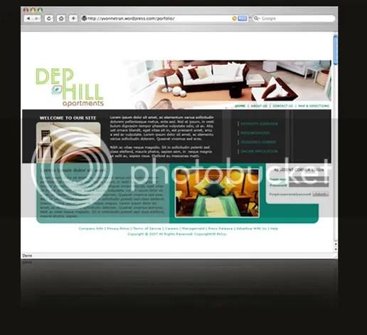 dephill