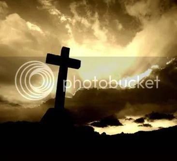 easter cross photo: Easter Cross eastercross.jpg