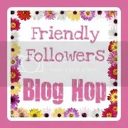 Friendly Followers