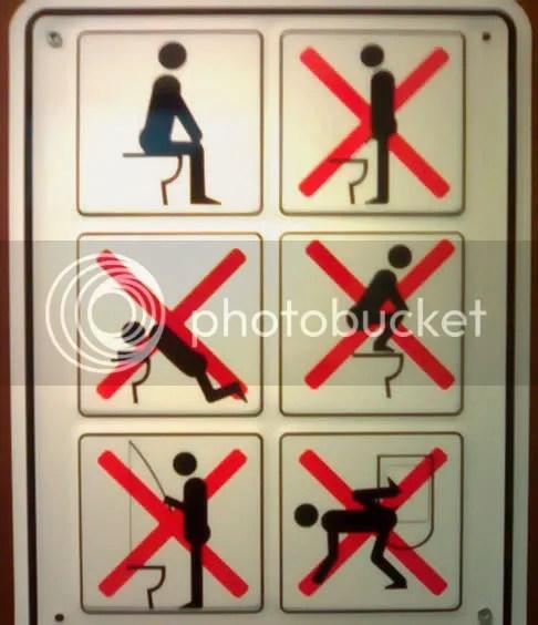 toilet-in-Japan.jpg image by jrock_is_life