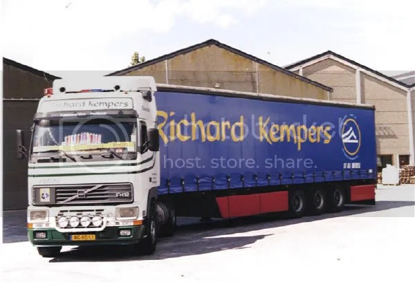 Trucks 01.jpg