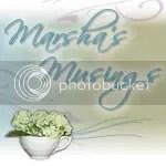 Marsha's Musings