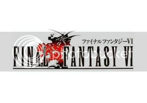 FinalFantasy6.jpg Final Fantasy VI image by terrorfromabove