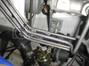 HELP! Diagram or info on Factory Heater hoses setup