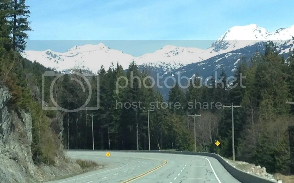 BC's Coastal Range from Sea to Sky Highway photo SeatoSky5_zpsc97e0de9.jpg