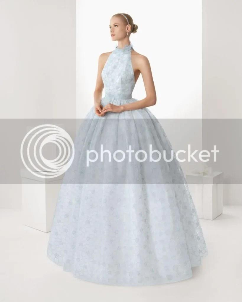 photo vestido_de_novia_rosa_clara_156_zps0cb060b3.jpg