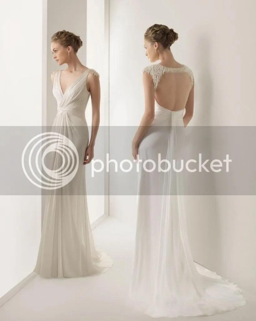 photo vestido_de_novia_soft_102_zps60631bb4.jpg