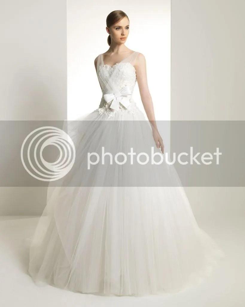 photo vestido_de_novia_zuahir_novia_103_zpsae25bfa9.jpg