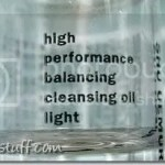 Using Cleansing Oils Effectively