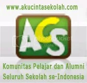 banner ACS