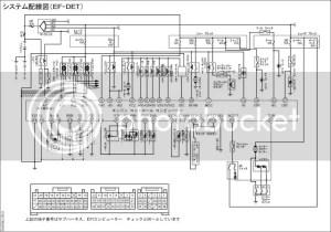 EFDET L9 Turbo ECU Wiring diagram ~   Zerotohundred Forums