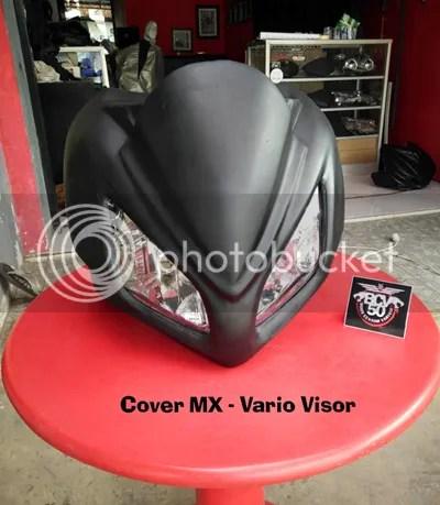 photo CVR MX VARIO VISOR 2_zps8cz6zsd2.jpg