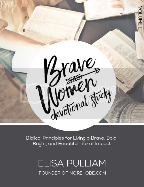 Brave Women Study