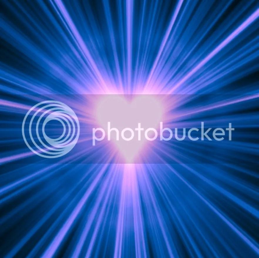 HeartOfLightBlueBG_zpsed5af269.png