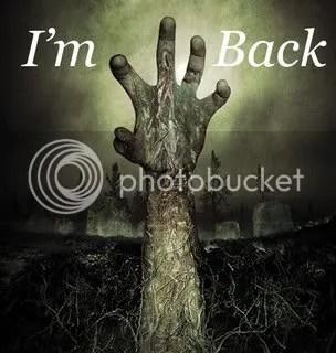 im.back
