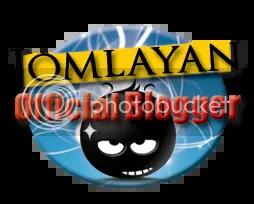 JomLayan.com