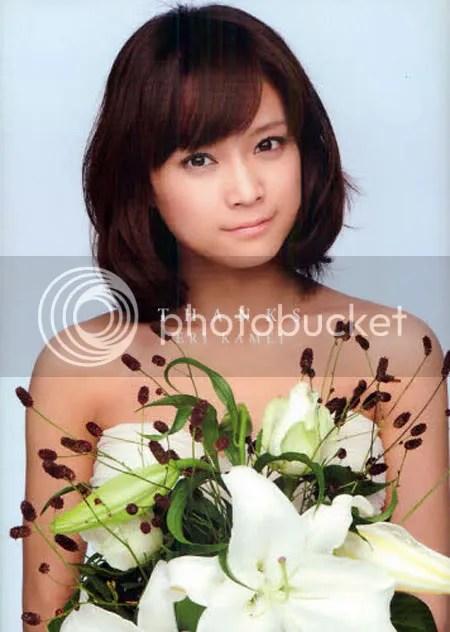 https://i1.wp.com/i254.photobucket.com/albums/hh96/Ayushamus/kamei_thanks.jpg