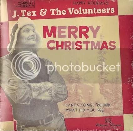 SCAN0042, J.Tex & The Volunteers 2011