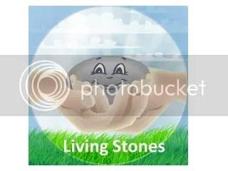 Living Stone