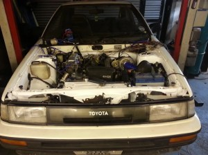 Ae86 Fuse Box | Wiring Library