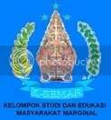 logo ksemar sumut