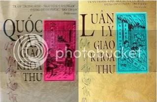 Image result for Sách Quốc Văn Giáo Khoa Thư