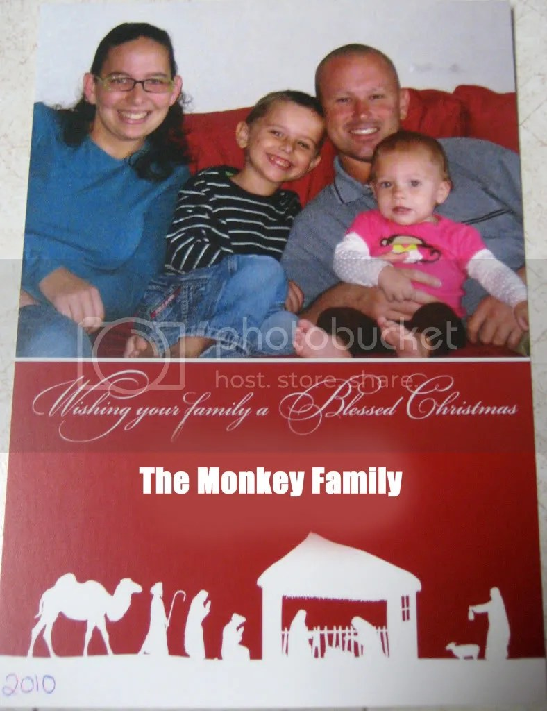 our shutterfly christmas card what a world - Shutterfly Christmas Cards