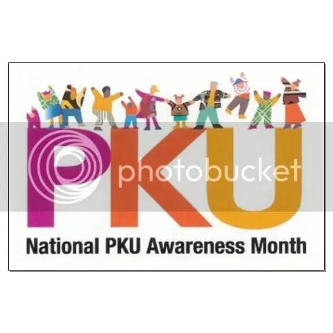 PKU Awareness