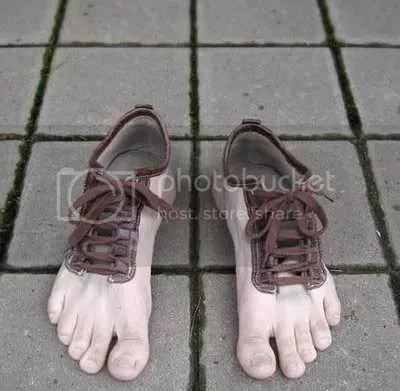 Image result for human leather