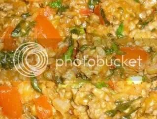 aardappelravioli