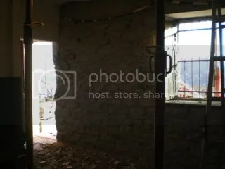 Studio La Lavanda - Merana, Zuid-Piemonte