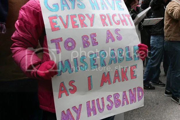 photo Miserable-Marriage-Rights_zps4f8b73bb.jpg